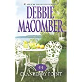 44 Cranberry Point (A Cedar Cove Novel, 0)