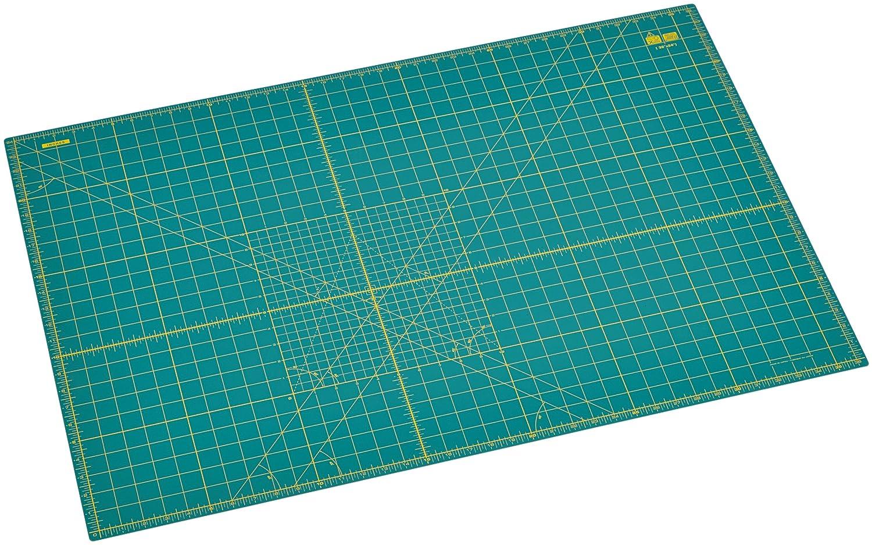 Tavolo Da Lavoro Per Cucire : Tavolo tavolino pieghevole per ricostruzione unghie manicure con