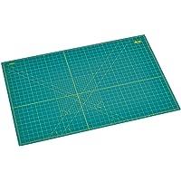 Base di taglio per taglierine, 90x60cm