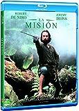 La Misión [Blu-ray]