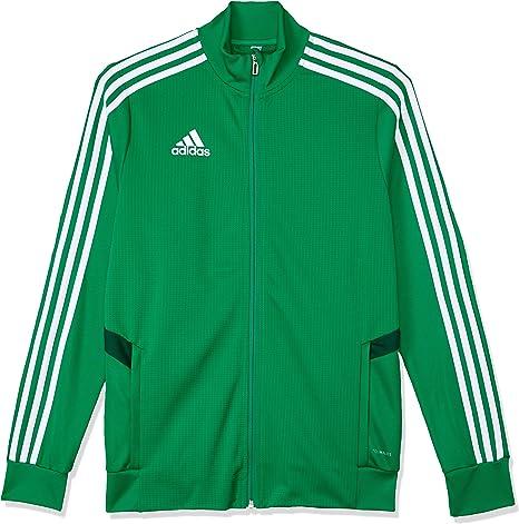 veste entraînement adidas