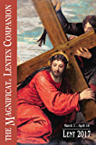 2017 Magnificat Lenten Companion