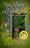 The Magic of Ramblings