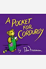 A Pocket for Corduroy Kindle Edition