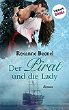 Der Pirat und die Lady: JETZT BILLIGER KAUFEN