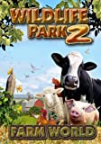 Wildlife Park 2 - Farm World [Online Game Code]