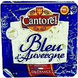 AOP Cantorel ブルードベルニュ 青かび ブルー チーズ