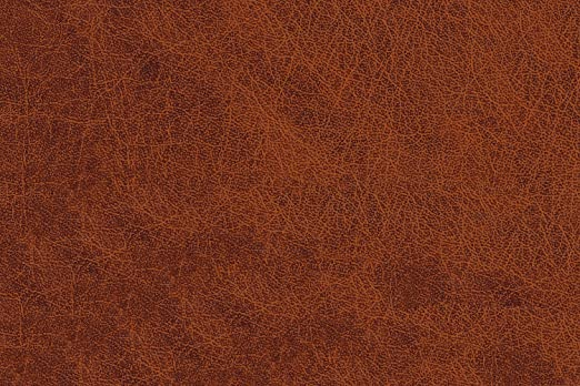 D-C-Fix Sticky Back Plastic Self Adhésif Vinyle effet cuir marron 90 cm x 10 m