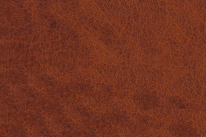 A3 Leather Effect Sticky Back Self Adhesive Sheet Craft DC FIX Vinyl Sticker A3 (Beige) Konrad Hornschuch AG