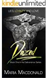 Dazed (The Deliverance Series Book 1)