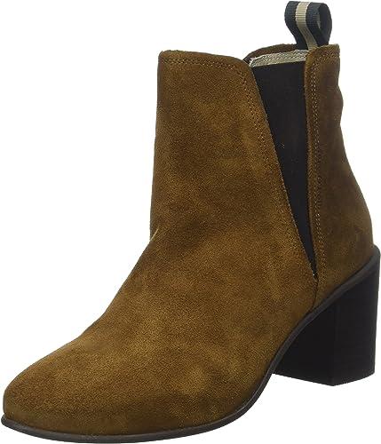 Marc OPolo Chelsea, Botines para Mujer: Amazon.es: Zapatos y ...