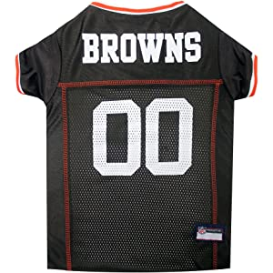 nfl jerseys cheap shop by team