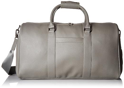 766d9f828ed3 Steve Madden Men s mm-708G Duffel Bags