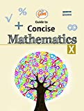 The gem guide to ICSE consise Mathematics 10th