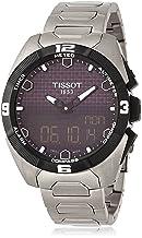 Tissot Men's T-Touch