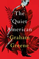 The Quiet American (English