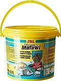JBL Novomalaui 5,5 l – Alimento de copo de Malaui