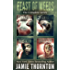 Feast of Weeds Series: Books 0 - 3 (Feast of Weeds Series Boxed Set)
