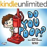 Do You Poop?