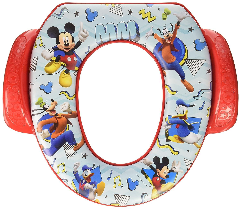 Disney Mickey Mouse Blue