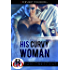 His Curvy Woman (Curvy Women Wanted Book 5)