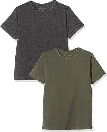 MINYMO Camiseta para Niños