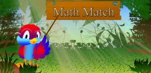 Math Match (Free) from Muffin Apps