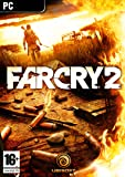 Far Cry 2 Fortune's Edition [Download]
