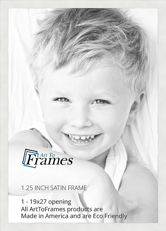 Nice 19 X 27 Frame Illustration - Framed Art Ideas - roadofriches.com