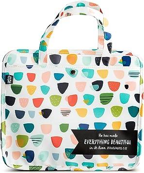 DaySpring Inspirational Organization Bag