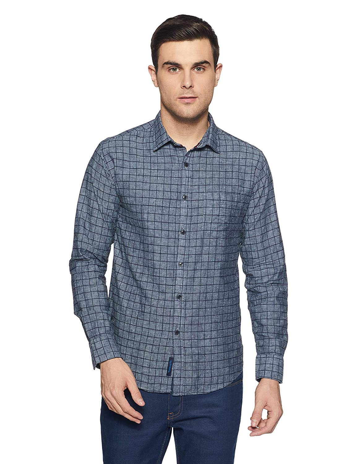 0ea2cd56eb Mens Clothing - In-Crowd!