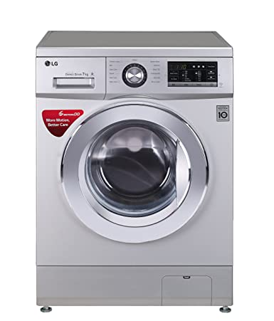Image result for front load washing machine