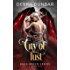 City of Lust (Half-breed Book 5)