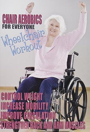 Wheelchair paraplegic free videos watch download