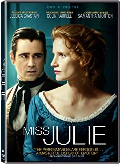 com miss julie the criterion collection anita bjork miss julie dvd digital