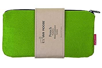9c7e9c55612e5 Van Moose b514625 Faulenzer  Amazon.de  Bürobedarf   Schreibwaren