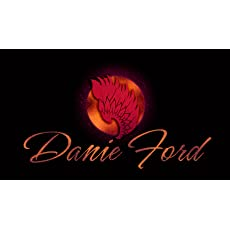 Danie Ford