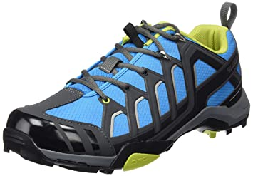 Et Loisirs Sports Sh Chaussures Adulte 34 Mtb Shimano Spd 0qOFwx08