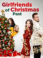 Cast Of A Christmas Kiss.Amazon Com Watch A Christmas Kiss Prime Video