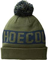 DC Men's Chester Snow Beanie