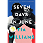 Seven Days in June: the instant New York Times bestseller and Reese's Book Club pick (English Edition)