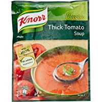 Knorr Classic Tomato Soup, 53g