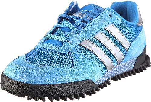 adidas marathon trainers cheap online