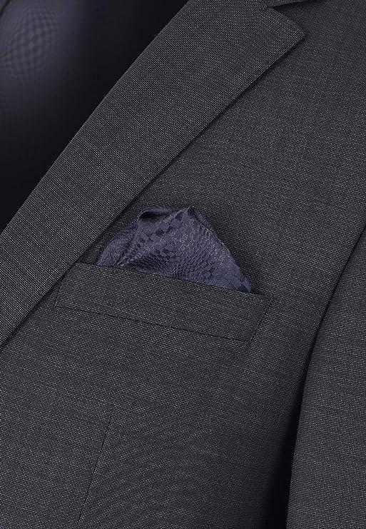 Weis Michaelax-Fashion-Trade Gebr Elio 133001//152400 Herren Baukasten Hose in Navy oder Anthrazit