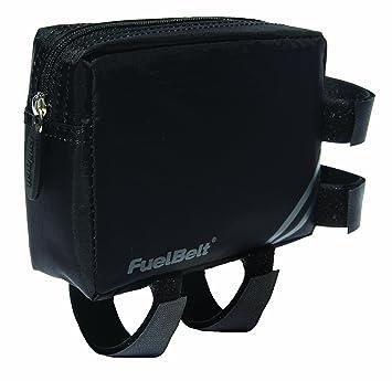 FuelBelt 873855003454 Fuel Box - Bolsa para bicicleta ...