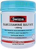Swisse Ultiboost Glucosamine Sulfate 180 Tab