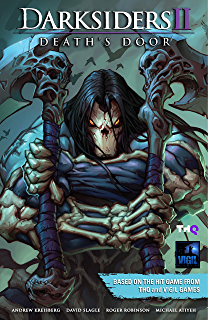 Download vault epub darksiders the abomination