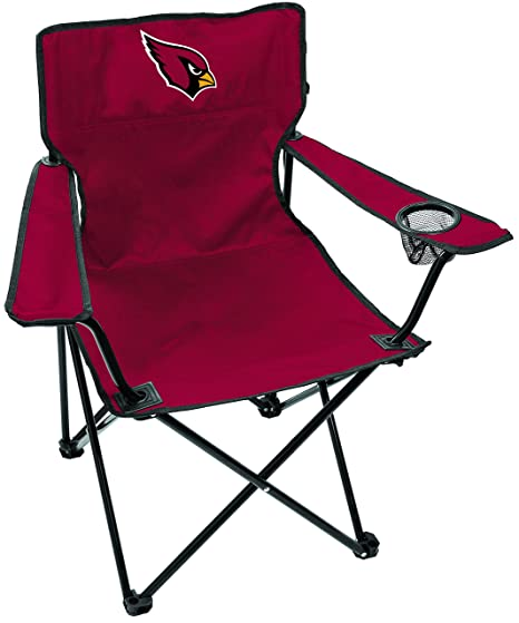 ce69e65f7e2 Amazon.com   NFL Arizona Cardinals Unisex LP0055NFL Game Day Elite ...