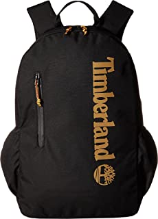 b4708cb5ba Amazon.com | Timberland Luggage Mt. Madison 17 Inch Backpack, Tan ...
