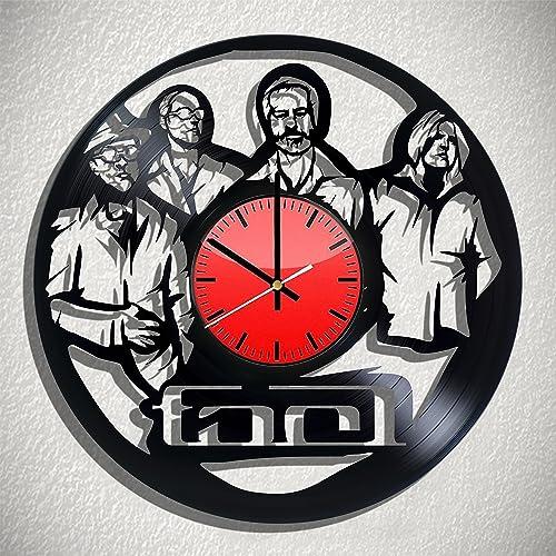 Tool Clock: Amazon.com